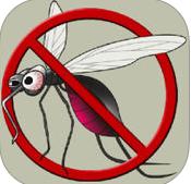 灭蚊作战官方下载v1.1