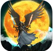 迷宫战记手游下载v1.0