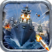 战舰风云南海争霸手游下载v2.1