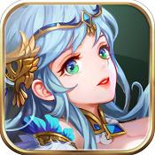 永恒战歌果盘版下载v1.1.34.6