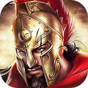 万王战争九游版下载v1.1.13