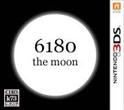 月球6180 美版下载