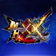 怪物猎人xx v1.3 汉化版升级补丁下载
