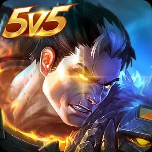 英雄进化 v2.3 游戏下载