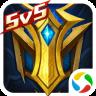 英魂之刃口袋版最新版下载v1.2.21.0