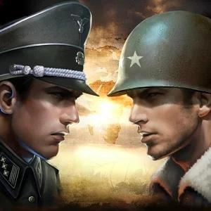世界战争游戏下载