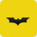 蝙蝠侠16.0红包挂