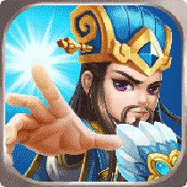 天天怼三国 v1.3.0 BT版下载