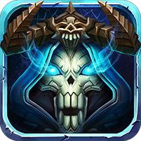 暗黑王者 v2.1.0 BT版下载