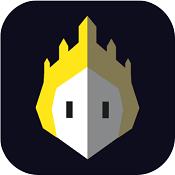 王权女皇破解版下载v1.0