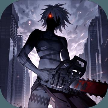 Black Survival手游下载v3.4.01