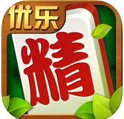 优乐江西棋牌中文破解版下载v3.9002