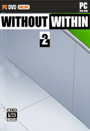without within 2中文硬盤版下載
