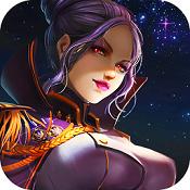 联盟英雄 v1.1.0 BT版下载