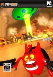 气球传说游戏硬盘版下载