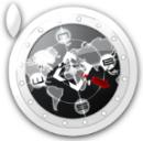鬼龙终极魔盒软件下载v1.0