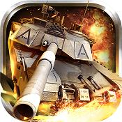 第7装甲师 v1.2 变态版下载