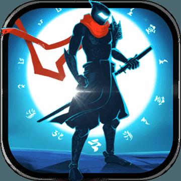 忍者刺客暗影之战破解版下载v0.6