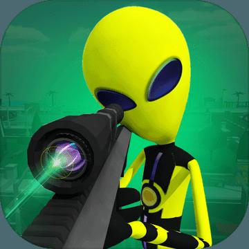前线孤胆射手内购版下载v1.3