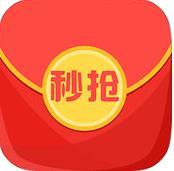 QQ入侵者红包挂