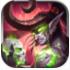 魔兽英雄传OL下载v2.1.0