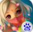 激萌主公下载v1.3.1