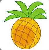 菠萝亮钻大师下载v1.0