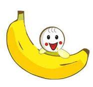 香蕉亮钻大师下载v1.0