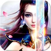 将魂录九游版下载v1.474
