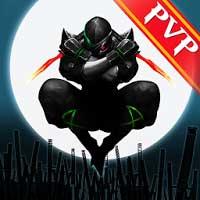 恶魔战士破解版下载v4.6
