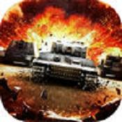 装甲连队手游下载v1.0