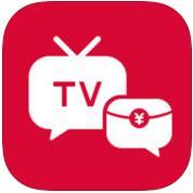 电视红包口令获取软件