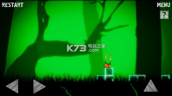 另一个生命 v1.0 游戏下载 截图