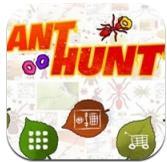 蚂蚁狩猎 v1.0.1 游戏下载