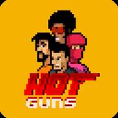 Hot Guns官网ios下载