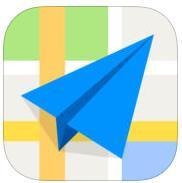 高德地图 v10.05.2.2639 安卓版下载