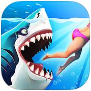 饥饿鲨世界游戏下载v2.3.0