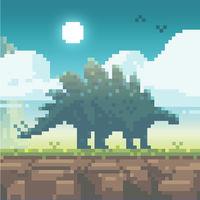 小小恐龙世界归来下载v1.0.4