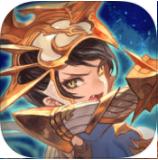 失落王国游戏下载v1.0.1