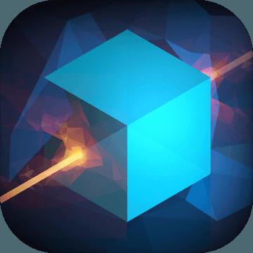 lintrix v1.0.3 手机版下载