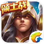 魔法门之英雄无敌战争纪元破解版下载v1.0.209