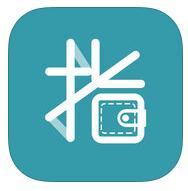 指尖钱包最新版下载v2.1.0