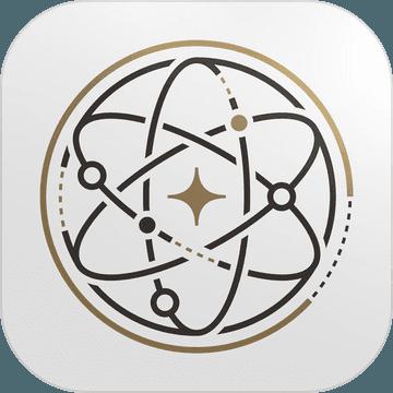 解谜指南axiom v1.1 下载