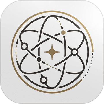 解谜指南公理 v1.1 下载