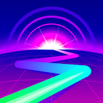 swipe beat+下载v1.0.2