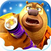 熊出没大冒险礼包版下载v1.0.5