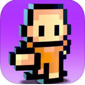 逃脱者2安卓版下载v1.0