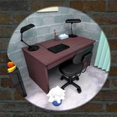 The hole 2逃脱石造屋 v1.0 游戏下载
