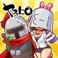 少年骑士康弘游戏下载v1.0