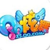 qq炫舞手游 v1.0 百度版下载